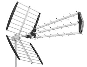 antenna-per-digitale-terrestre-1