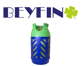 bombola beyfin 1
